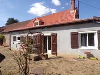 French property, houses and homes for sale inSIDIAILLESCher Centre
