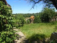 Maison à vendre à LUSSAC LES EGLISES en Haute Vienne - photo 3