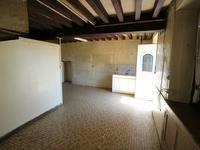 Maison à vendre à LUSSAC LES EGLISES en Haute Vienne - photo 4