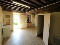 Maison à vendre à LUSSAC LES EGLISES en Haute Vienne - photo 2