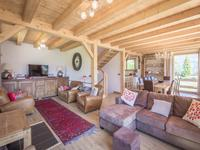 French property for sale in SEYTROUX, Haute Savoie - €695,000 - photo 3