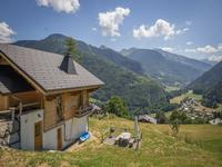 French property for sale in SEYTROUX, Haute Savoie - €695,000 - photo 10
