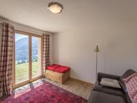 French property for sale in SEYTROUX, Haute Savoie - €695,000 - photo 7