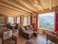 French property for sale in SEYTROUX, Haute Savoie - €695,000 - photo 2