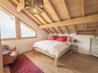 French property for sale in SEYTROUX, Haute Savoie - €695,000 - photo 6