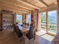 French property for sale in SEYTROUX, Haute Savoie - €695,000 - photo 4