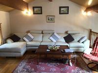 French property for sale in CLUSSAIS LA POMMERAIE, Deux Sevres - €178,200 - photo 9