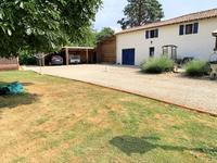 French property for sale in CLUSSAIS LA POMMERAIE, Deux Sevres - €178,200 - photo 2