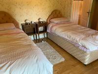 French property for sale in CLUSSAIS LA POMMERAIE, Deux Sevres - €178,200 - photo 10