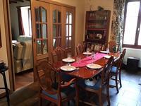 French property for sale in CLUSSAIS LA POMMERAIE, Deux Sevres - €178,200 - photo 8
