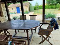 French property for sale in CLUSSAIS LA POMMERAIE, Deux Sevres - €178,200 - photo 4