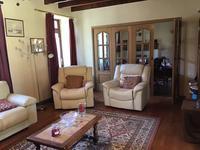 French property for sale in CLUSSAIS LA POMMERAIE, Deux Sevres - €178,200 - photo 7