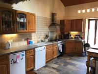 French property for sale in CLUSSAIS LA POMMERAIE, Deux Sevres - €178,200 - photo 6