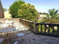 French property for sale in ST GENIES DE FONTEDIT, Herault - €455,000 - photo 3