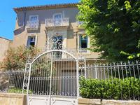 French property for sale in ST GENIES DE FONTEDIT, Herault - €455,000 - photo 1