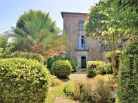 French property for sale in ST GENIES DE FONTEDIT, Herault - €455,000 - photo 6