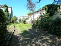 French property for sale in ST GENIES DE FONTEDIT, Herault - €455,000 - photo 10