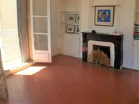 French property for sale in ST GENIES DE FONTEDIT, Herault - €455,000 - photo 4