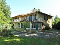 French property, houses and homes for sale inBLONDHaute_Vienne Limousin