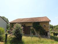 French property for sale in VAYRES, Haute Vienne - €21,000 - photo 2