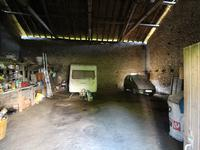 French property for sale in VAYRES, Haute Vienne - €21,000 - photo 4
