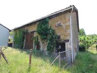 French property for sale in VAYRES, Haute Vienne - €21,000 - photo 3