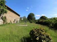 French property for sale in VAYRES, Haute Vienne - €21,000 - photo 7