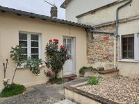 French property for sale in , Dordogne - €109,000 - photo 1
