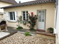 French property for sale in , Dordogne - €109,000 - photo 2