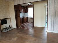 French property for sale in , Dordogne - €109,000 - photo 4