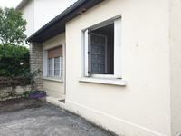 French property for sale in , Dordogne - €109,000 - photo 10