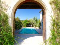 French property for sale in Clermont l Herault, Herault - €1,254,000 - photo 10