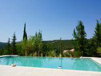 French property for sale in Clermont l Herault, Herault - €1,470,000 - photo 10