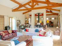 French property for sale in Clermont l Herault, Herault - €1,254,000 - photo 2