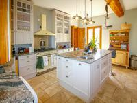 French property for sale in Clermont l Herault, Herault - €1,254,000 - photo 4