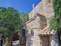 maison à vendre à BANON, Alpes_de_Hautes_Provence, PACA, avec Leggett Immobilier