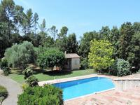 French property for sale in LORGUES, Var - €475,000 - photo 2
