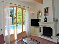 French property for sale in LORGUES, Var - €475,000 - photo 7