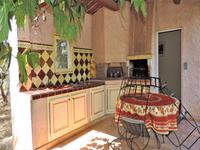 French property for sale in LORGUES, Var - €475,000 - photo 4