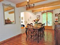 French property for sale in LORGUES, Var - €475,000 - photo 5