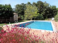 French property for sale in LORGUES, Var - €475,000 - photo 3