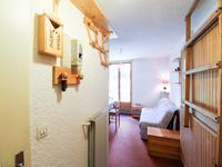 French property for sale in LES CARROZ D ARACHES, Haute Savoie - €62,500 - photo 6