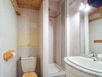 Appartement à vendre à LES CARROZ D ARACHES en Haute Savoie - photo 7