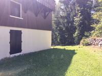 Appartement à vendre à LES CARROZ D ARACHES en Haute Savoie - photo 8