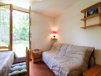 Appartement à vendre à LES CARROZ D ARACHES en Haute Savoie - photo 3