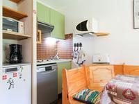 Appartement à vendre à LES CARROZ D ARACHES en Haute Savoie - photo 2