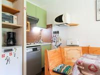 French property for sale in LES CARROZ D ARACHES, Haute Savoie - €62,500 - photo 3