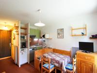 French property for sale in LES CARROZ D ARACHES, Haute Savoie - €62,500 - photo 5