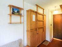 Appartement à vendre à LES CARROZ D ARACHES en Haute Savoie - photo 6
