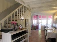 French property for sale in LA SOUTERRAINE, Creuse - €278,200 - photo 7